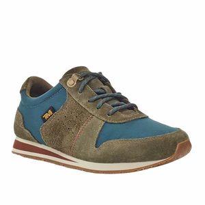 Teva highside 84 sneakers